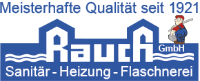 Sanitär Rauch GmbH Leutkirch